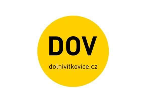 Pomieszczenia wewnętrzne, Dolny obszar Vítkovic