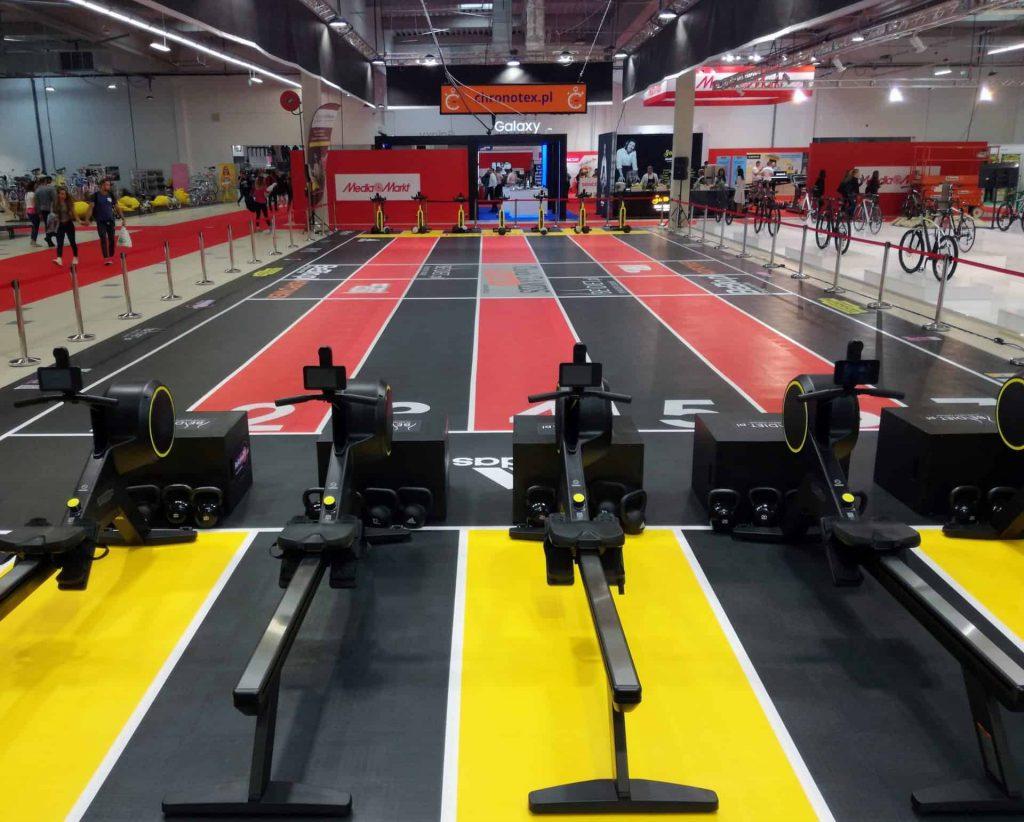 fitness_vystava_polsko-2-1.jpg