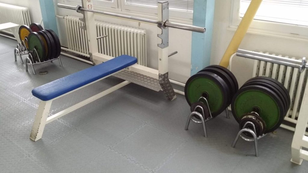 podlaha_fortelock_fitness_ostrava_twister_002.jpg