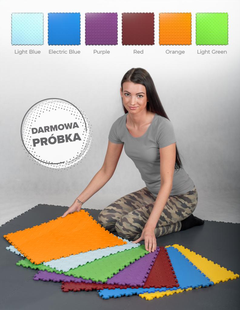 pani_s_barvami_PL